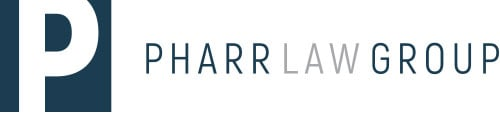 Pharr Law Group
